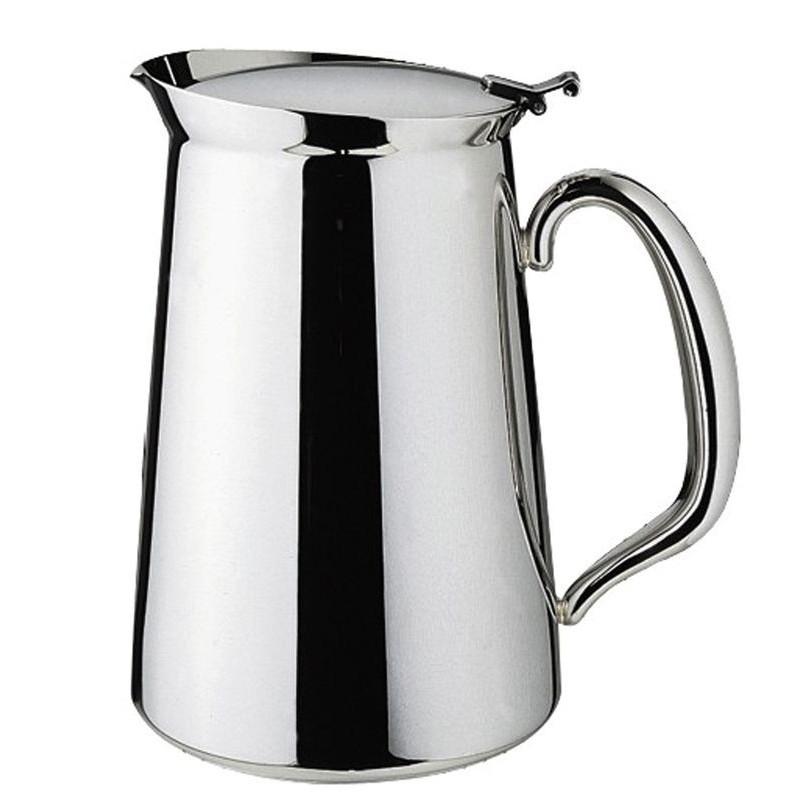 CAFFETTIERA TERMICA CL 60