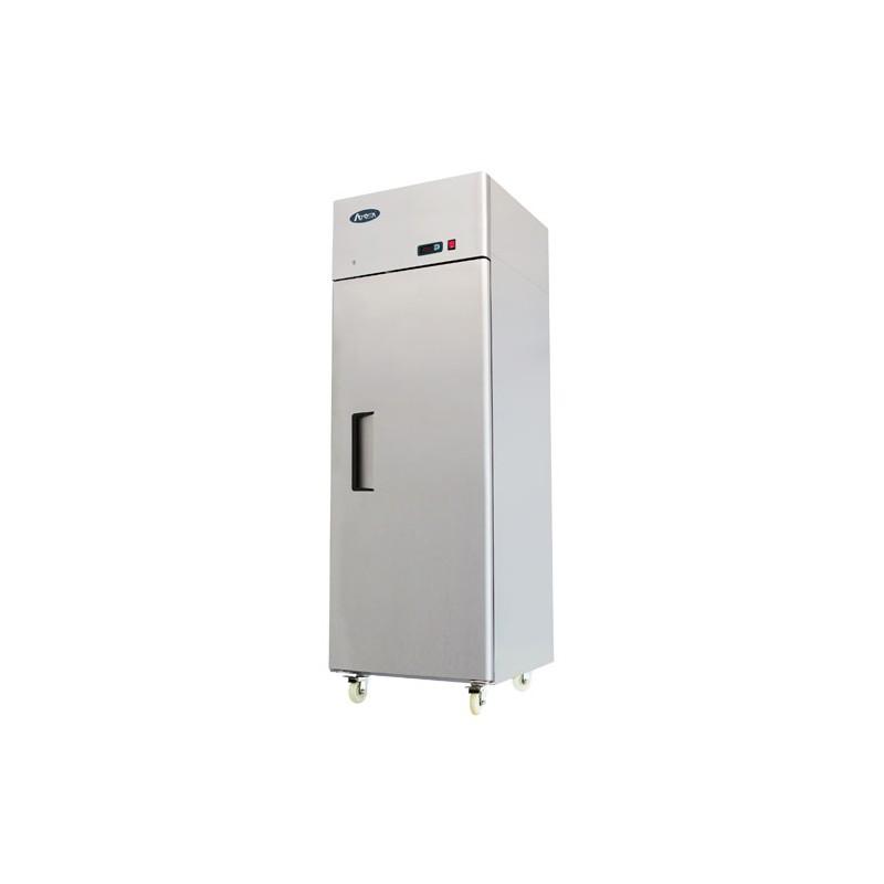 Freezer MBF8113