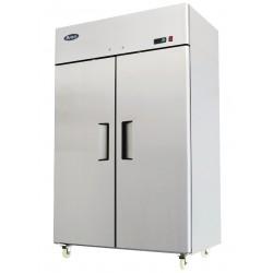 Freezer doppia porta 1400...