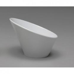COPPETTA CM 14 PURELINE 1614 LILIEN- porcellana Medri - Teomar Shop