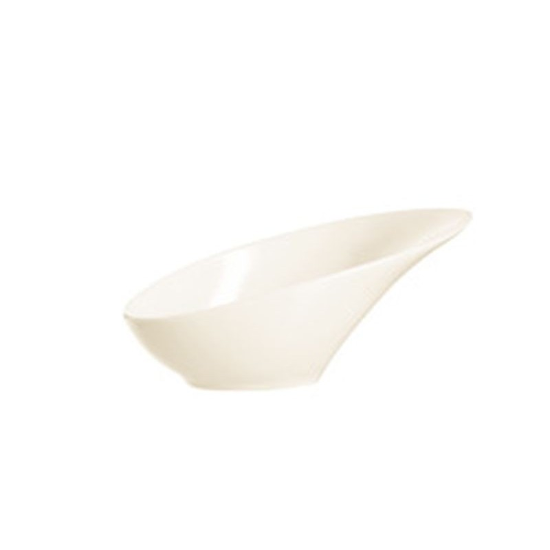 COPPETTA BASSA LUDICO 120 MM APPETIZER ARC L3199  Medri - Teomar Shop
