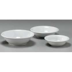 CALOTTA CM 18 TIVOLI SATURNIA- porcellana Medri - Teomar Shop