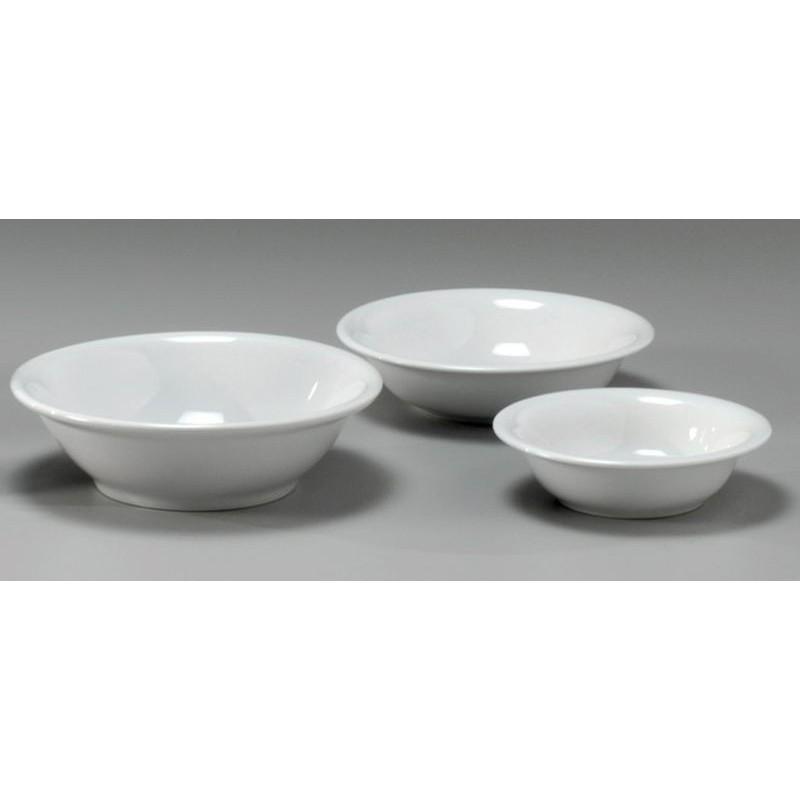 CALOTTA CM 16 TIVOLI SATURNIA- porcellana Medri - Teomar Shop