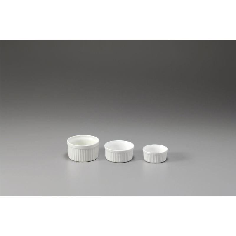 STAMPO CREM CARAMEL 9 H 5 2452 CHAOZHOU- porcellana Medri - Teomar Shop