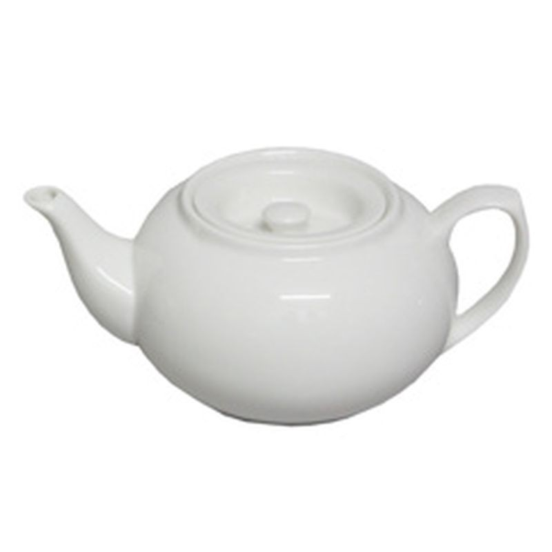 TEIERA 450CC 0256 CHAOZHOU - porcellana Medri - Teomar Shop