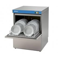 Lavapiatti MS9453 mach