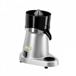 SM-CJ4 Fimar Easyline Spremiagrumi Estrattore Elettrico Alluminio: potenza 180 W, velocità 1800 rpm - Teomar Shop