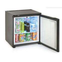 Minibar DRINK 20 Plus