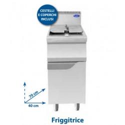 Friggitrice TM7G4F-F