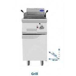 Grill TM7G4CM-F