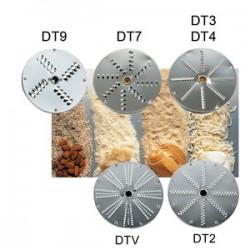Accessorio tagliaverdure DT9