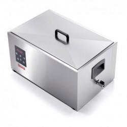 Softcooker SR 2/3 Wi Food