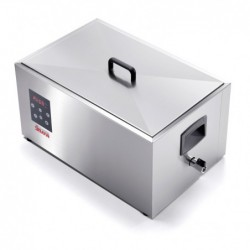 Softcooker SR 1/1 Wi Food