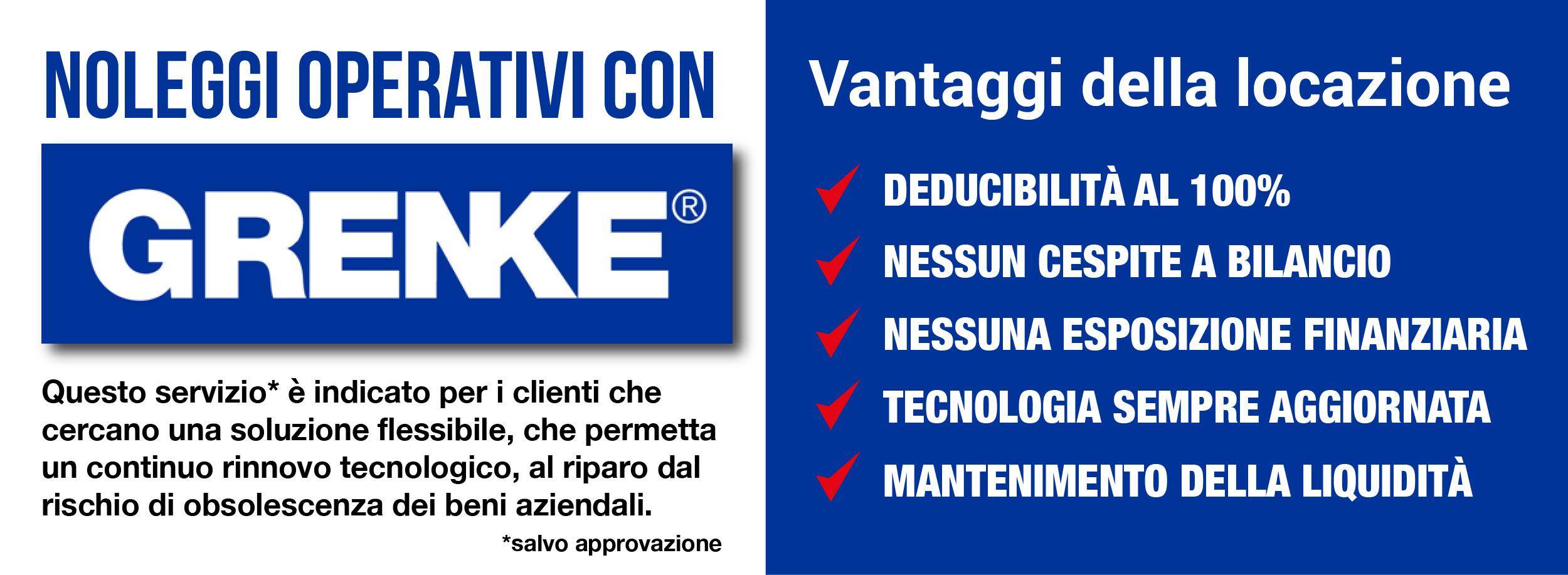 Noleggio_operativo_GRENKE